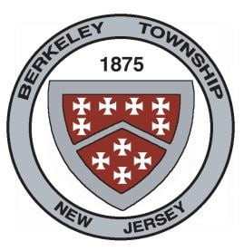 Berkeley township logo